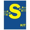 smartkit blog Logo