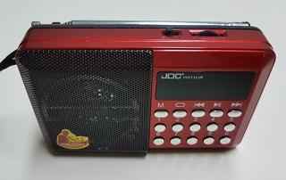 fm-radio-lq