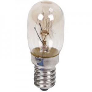 LAMP R05HQ
