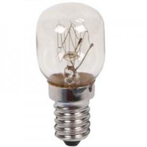 LAMP 011HQ