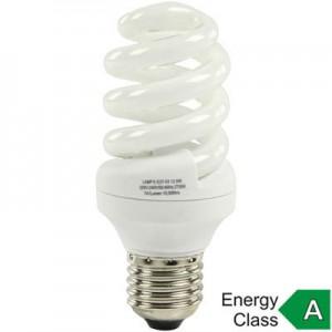 LAMP E-E27-03