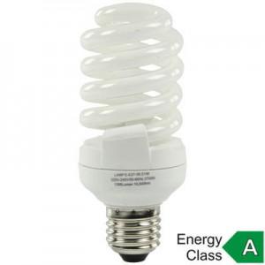 LAMP E-E27-05