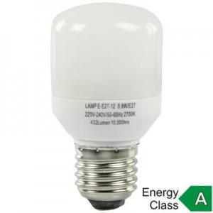 LAMP E-E27-12