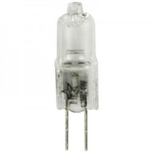 LAMP H-G4-03