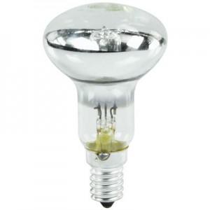 LAMP H-E14-07