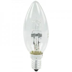 LAMP H-E14-04