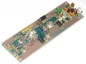 KIT No.1028 Πομπός FM 4W