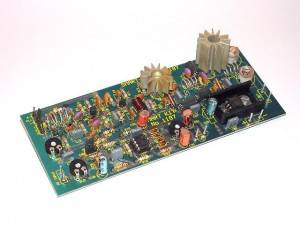 KIT No.1187 VCO 3Watt