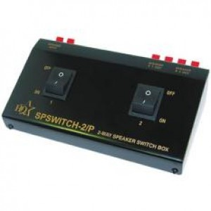 SP SWITCH-2/P