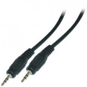 CABLE-404/0.25
