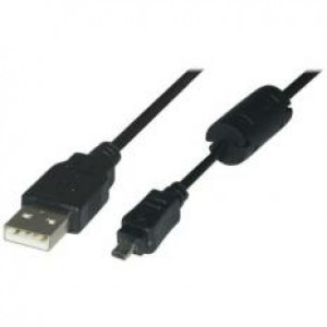 CABLE-291