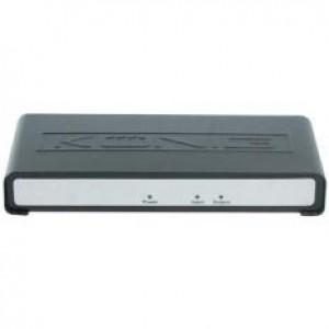 KN-HDMI CON 30