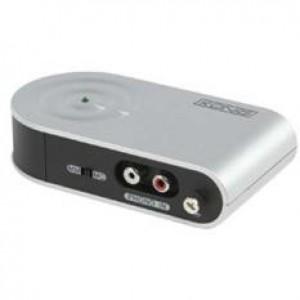KN-TT USB 100