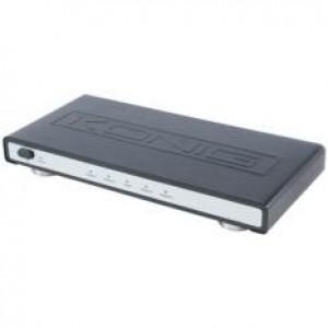 KN-HDMI SPL 20