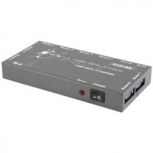 CMP-SPLIT VGA 30