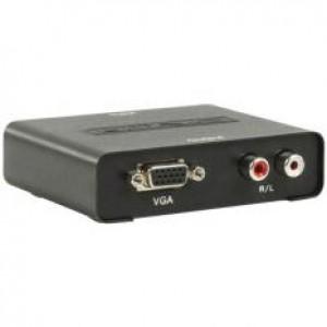 KN-HDMI CON 25