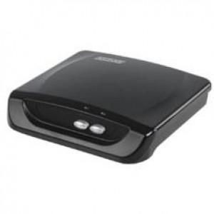 KN-HDMI SW 02