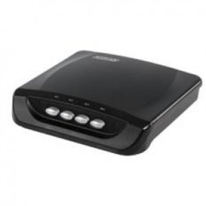 KN-HDMI SW 04