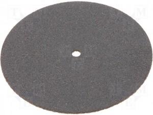 ΔΙΣΚΟΣ ΚΟΠΗΣ 37mm. E163037