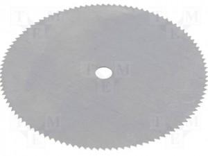 ΔΙΣΚΟΠΡΙΟΝΟ 22mm. E164122