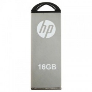 HP USB STICK 16GB V220W