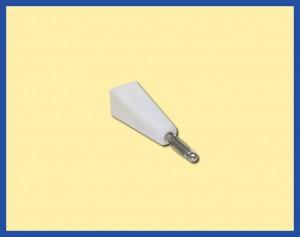 ΜΠΑΝΑΝΕΣ 2mm(Νο215)