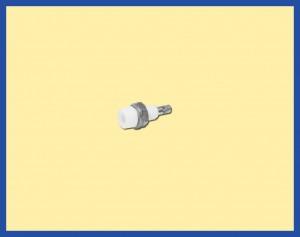 ΜΠΟΡΝΕΣ 2mm(Νο225)