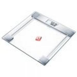 Sanitas SGS 06 glas scale