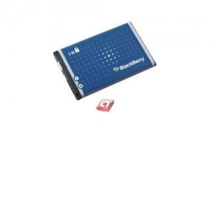 Blackberry Blister C-S2 1150 mAH (83xx/8520/87xx)