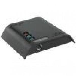 GAME-HD BOX 1