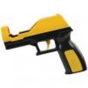 GAMMOVE-GUN 10