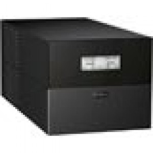 ERA-LCD-1.1 UPS Tecnoware ERA LCD 1100VA