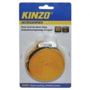KINZO 71869