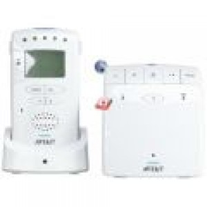 Philips SCD 525/00