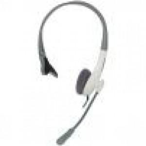 GAMX360-HSET 10