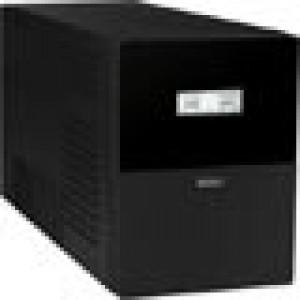 ERA-LCD-2.0 UPS TECNOWARE ERA LCD 2000VA