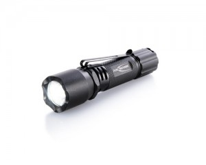 Φακός LED Agent mini
