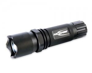 Φακός LED Agent 1