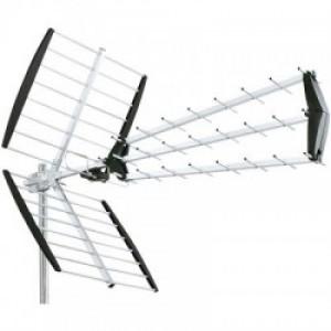 ANT-UHF51-KN