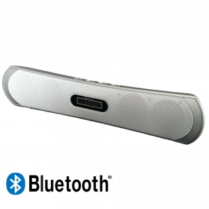 Bluetooth Stereo Speaker B13W