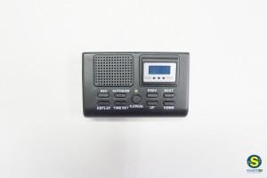 Καταγραφέας κλήσεων σταθερού τηλεφώνου
