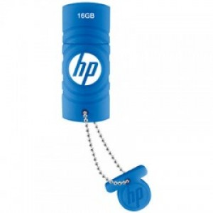 HP USB STICK 16GB C350
