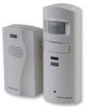 KASP EMS6103