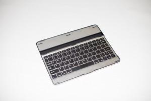 Bluetooth Keyboard for ipad2/ipad3