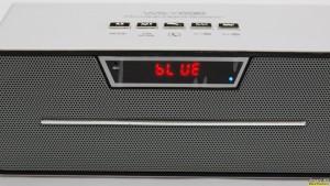 Portable Digital Speaker WS-Y69B