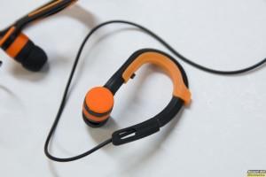 Sport Bluetooth Stereo Handsfree BT-13