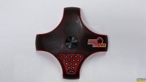 Bluetooth Conference Speaker με ενσωματωμένο dialer