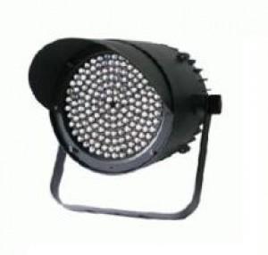 Υπέρυθρος προβολέας 64 LED