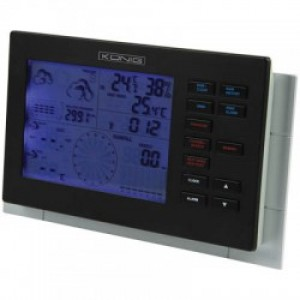 KN-WS 600