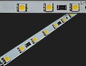 ΦΩΤΕΙΝΗ ΜΠΑΡΑ με LED 0,5W